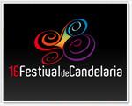 16-edizione-festival-de-candelaria