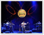 Canarias-Jazz-Festival-tenerife