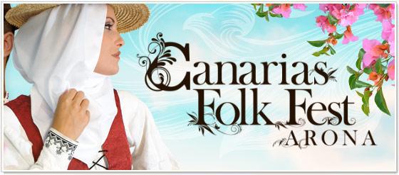 canarias-folk-fest-arona