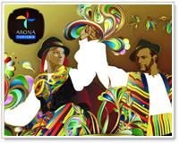 Canarias Folk Fest