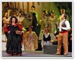 Festival de Zarzuela de Canarias
