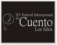 Festival del Cuento de Los Silos