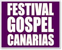 Festival del Gospel a Gran Canaria