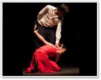 festival-internazionale-di-teatro-musica-e-danza-a-las-palmas