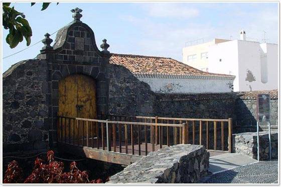 Castillo-de-Santa-Catalina-Santa-Cruz-de-la-Palma