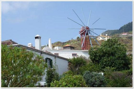 Cermica-el-Molino-villa-de-mazo-la-palma