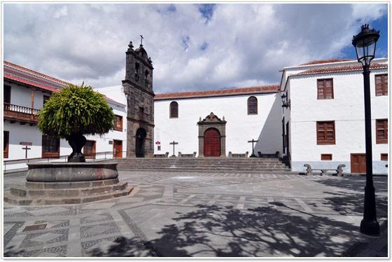 Chiesa-di-San-francisco-santa-cruz-de-la-palma