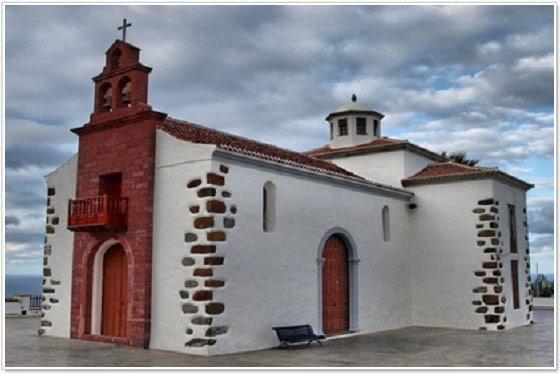Iglesia-de-San-Juan-Bautista-en-Puntallana-La-Palma