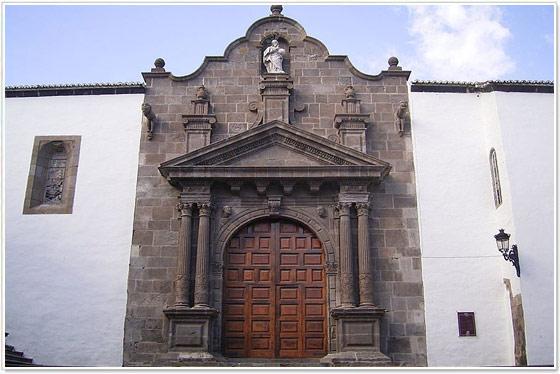 chiesa-el-salvador-Santa-Cruz-de-la-Palma