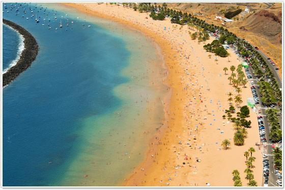 spiaggia-las-teresitas-san-andres-santa-cruz-de-tenerife