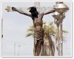 Fiesta del Santisimo Cristo de La Laguna, Tenerife