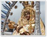 Virgen de la Candelaria Tenerife