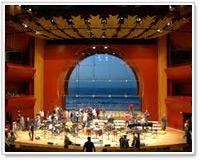 Auditorio alfredo kraus las palmas de gran canaria - Auditorio alfredo kraus ...