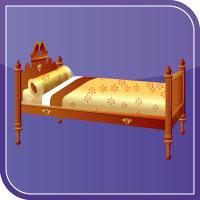 Dove dormire a Tenerife - Isole Canarie