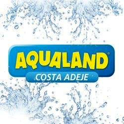 Aqualand-Costa-Adeje