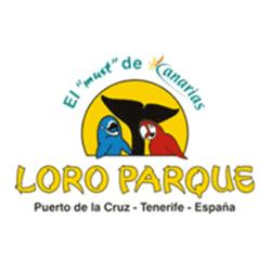 Loro-Parque-Tenerife