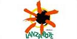 Patronato Lanzarote