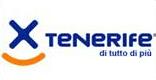 Patronato de Tenerife